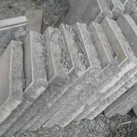 板岩 青石板厚板