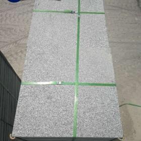芝麻黑火烧面工程板规格板