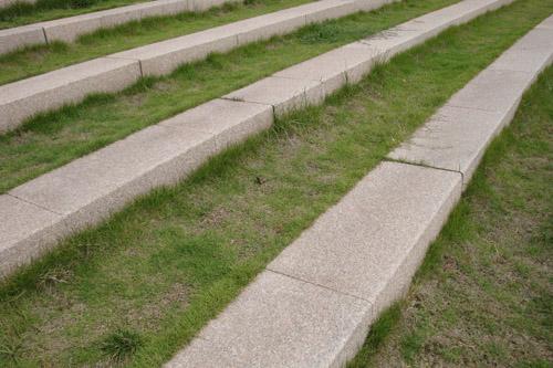 五莲花台阶石-- 超博石材有限公司