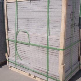 五莲红成品板 工程干挂板