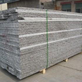 五莲灰毛板 60头条板供应