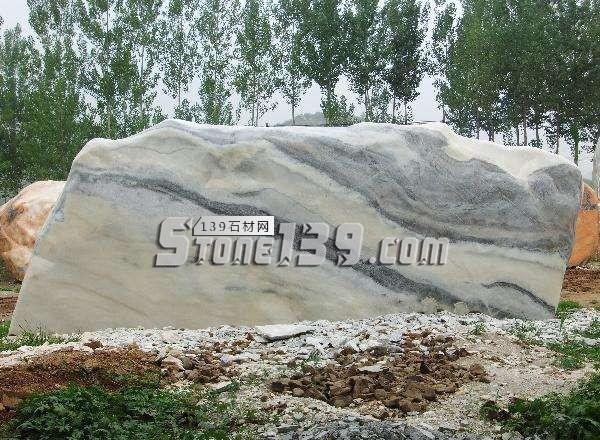 景观石雕刻-- 河北省曲阳县华鑫石材雕刻有限公司
