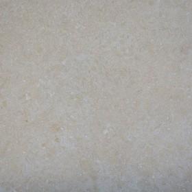 瑞典米黄大理石
