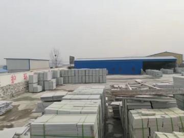河南宏磊石材工厂