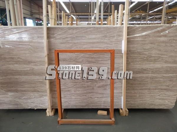 欧洲木纹大理石(全球运营商)