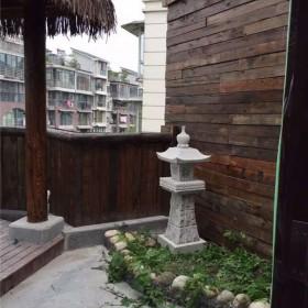 园林景观灯柱 石灯笼