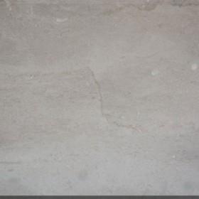 峡谷灰大理石
