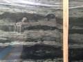 巨石石业-静雅棕 意大利黑金花 奥巴马木纹 亚马逊绿 钻石流星