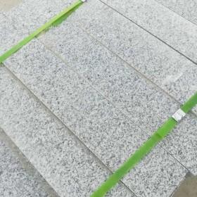 河南芝麻白规格板 工程板