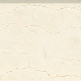 维多利亚现代木纹