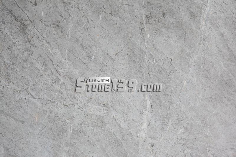 水头鑫泰石材灰色板专场 古堡灰 玛雅灰 塞浦路斯灰 奥斯卡灰 云多拉灰 古典米黄