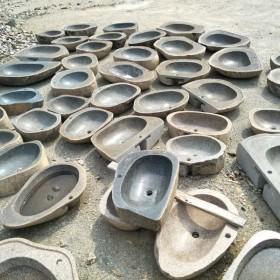 石材洗手盆成品批发供应
