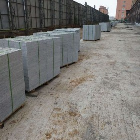 青山白厚板 规格成品板工程板
