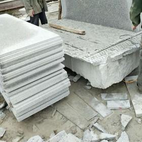 兴城市青山白毛板 条板供应