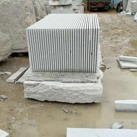 芝麻白毛板条板供应