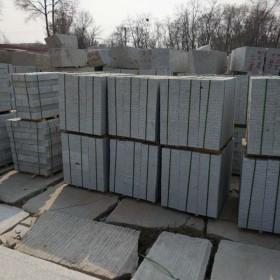 芝麻白工程板 规格成品板