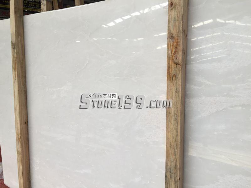 水头白雪公主大理石大板供应