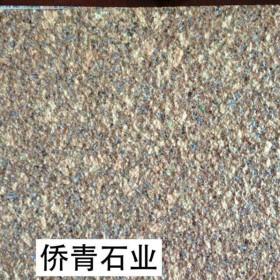 江西映山红荔枝面(淡色湿面)
