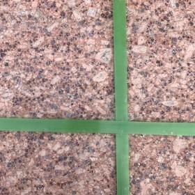 红色花岗岩成品板 工程板