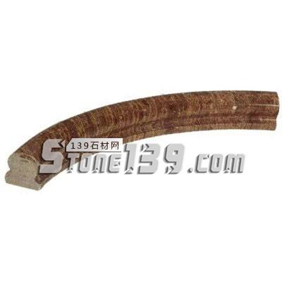大理石线条QS-2-- 福建强盛石材(江西)有限公司