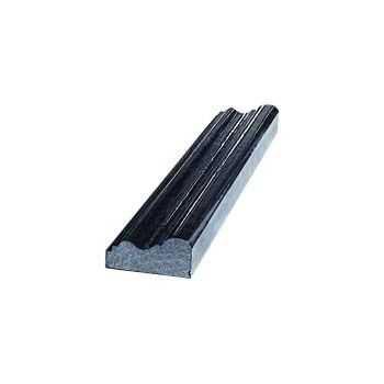 异型线条供应-- 福建强盛石材(江西)有限公司
