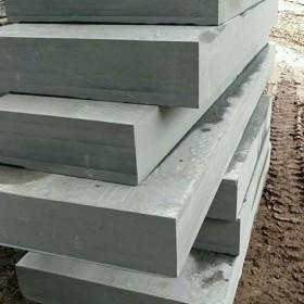 达州青石方料 护栏石原料