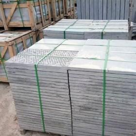 山东青石栏板生产商