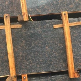 英国棕条板现货供应