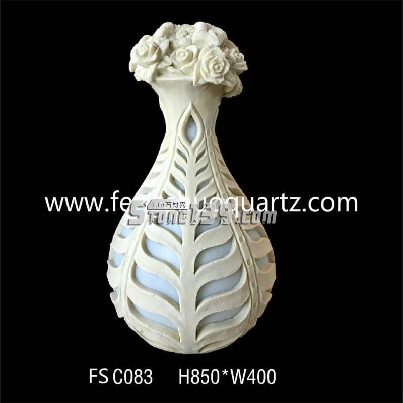 砂岩工艺-- 广州市丰硕进出口贸易有限公司
