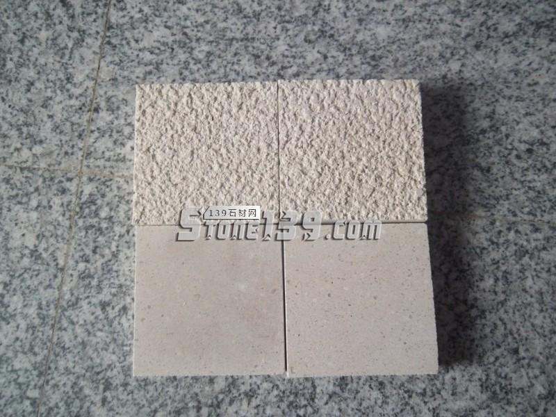 白砂岩-- 莱阳市吕格庄光磊石材厂