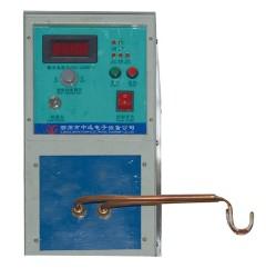石材机械 交频焊机