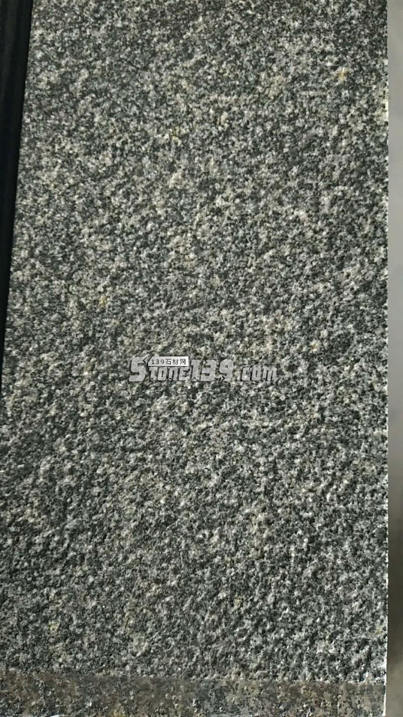 福建青成品-- 寿青石材