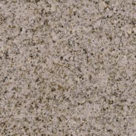 G682石井锈石