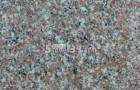石岛红花岗岩介绍