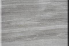 水头贵州木纹供应商厂家汇总