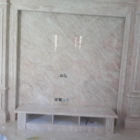 惠安石材背景墙 洛阳石材背景墙、东园石材背景墙