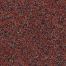 进口花岗岩 印度红