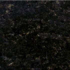 印度花岗岩 黑珍珠