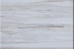 水头各类木纹大理石供应商汇总