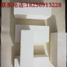 江苏环保轻质莫来石砖、安徽环保轻质莫来石砖