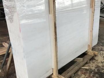 梅恩石业-水头白色大理石水晶白、爵士白供应商 (10)