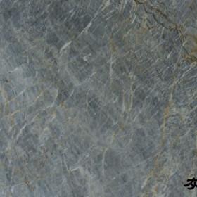 灰色大理石 灰冰玉大理石