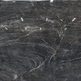 甘肃黑色石材 陇黑檀大理石
