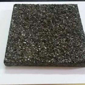 绿金沙花岗岩 湖北石材供应