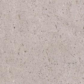 意大利灰砂岩