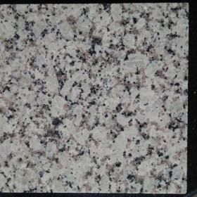白色石材 芭拉白花岗岩供应
