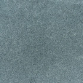 成都郫县石材市场供应达州青