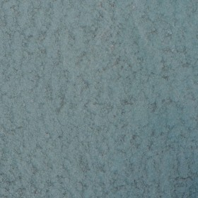 成都郫县石材市场供应达州青火烧