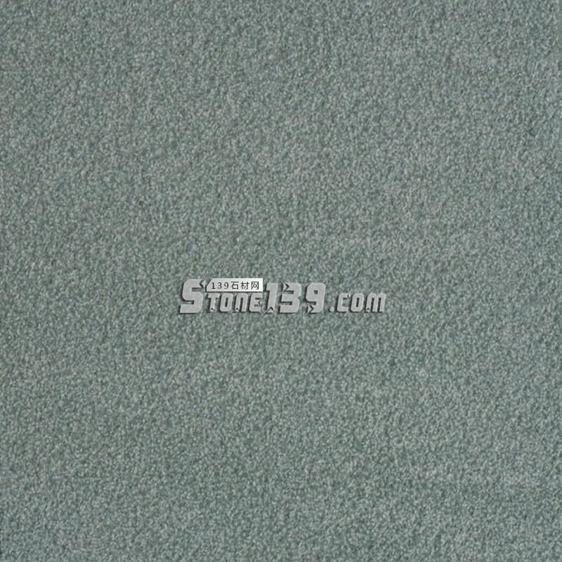 成都郫县石材市场供应达州青荔枝面-- 达州青石材