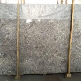 广西灰色石材 雅典娜灰大板